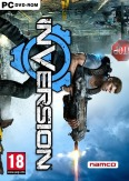 https://devilmycry4.files.wordpress.com/2011/01/1b755-jaquette-inversion-pc-cover-avant-g-1327069631.jpg