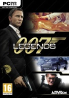 https://devilmycry4.files.wordpress.com/2011/01/684ff-james-bond-007-legends.jpg