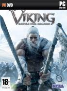 https://devilmycry4.files.wordpress.com/2011/01/72c5a-vikingbattleofasgard.jpg