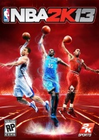 https://devilmycry4.files.wordpress.com/2011/01/8ec92-nba2b2k13.jpg