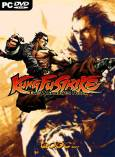 https://devilmycry4.files.wordpress.com/2011/01/9be59-downloadkungfustrikethewarriorsrisepc.jpg