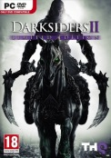 https://devilmycry4.files.wordpress.com/2011/01/b0b42-darksiders-ii-pc-cover.jpg