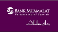 http://devilmycry4.files.wordpress.com/2011/01/bank-muamalat.jpg?w=195&h=108