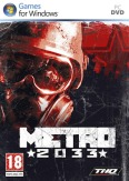 https://devilmycry4.files.wordpress.com/2011/01/c702a-metro2033pccoverfreepcgamesdownload.jpg