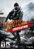 https://devilmycry4.files.wordpress.com/2011/01/ec563-jaggedalliancecrossfire.jpg