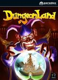 https://devilmycry4.files.wordpress.com/2011/01/f8631-dungeonland_pc_cover.jpg