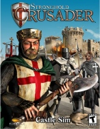 https://devilmycry4.files.wordpress.com/2011/01/strongholdcrusader.jpg?w=232